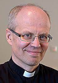 Mats Edman